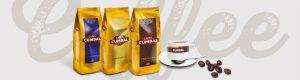 café en bolsas 1 kilo
