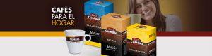 comprar cafe online
