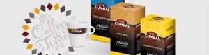 comprar cafe molido online