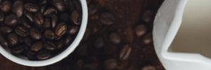 Usos alternativos del café que seguro que no conocias