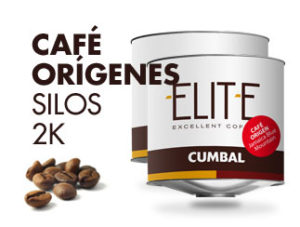 comprar cafe en grano dos kilos
