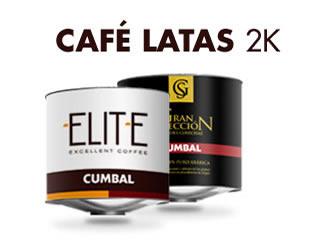 comprar café en grano 2 kilos