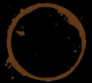 cafe sello de calidad