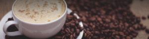 tipos de cafe en el mundo