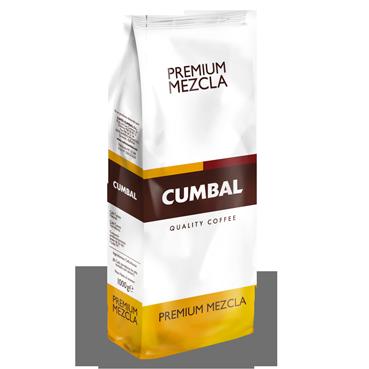 comprar café premium mezcla