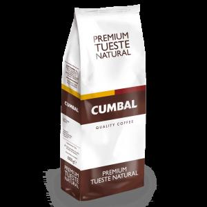 comprar cafe en grano natural