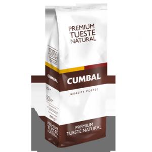 cafe en grano 1 kilo natural