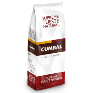comprar cafe grano supreme tueste