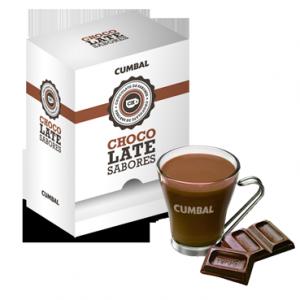 comprar sabor de chocolate clásico