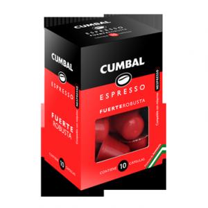 comprar cafe en capsulas online
