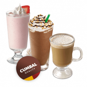 frappes y smoothies online