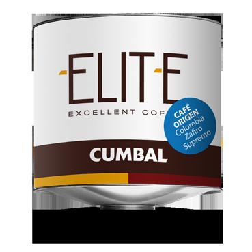 comprar café de colombia online