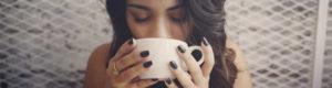 tomar cafe durante el embarazo