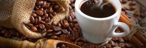 principales beneficios y ventajas del café