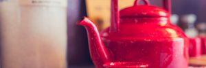 los beneficios de una taza de te blanco