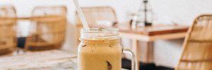 cafe cumbal pajita