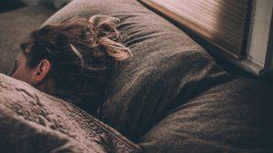 cafe afecta al sueño