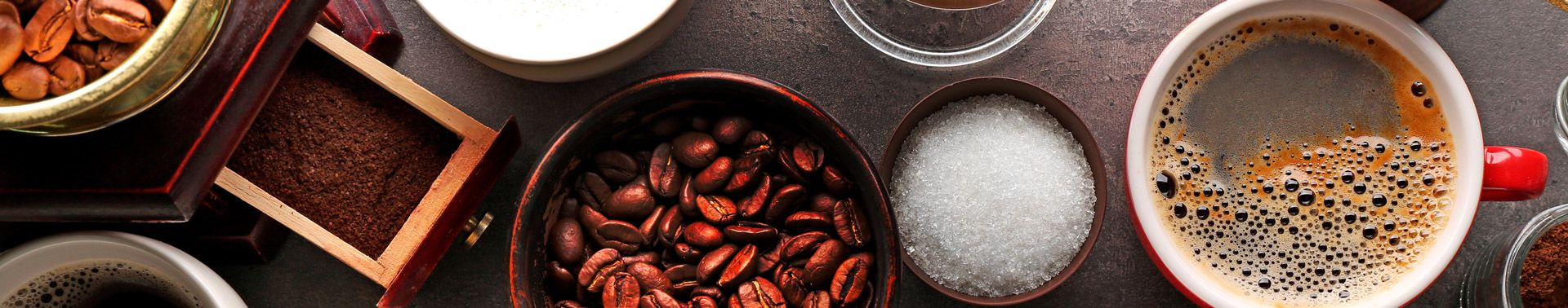 cafe cumbal